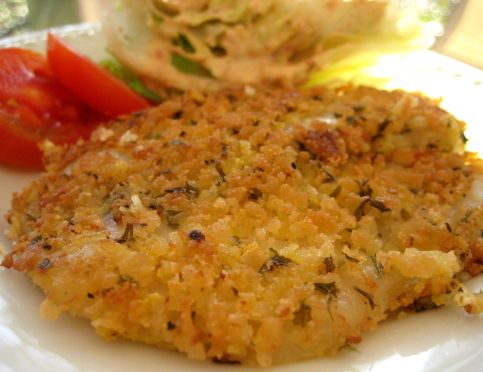 Fish tilapia recipes genius kitchen tilapia top recipes forumfinder Image collections
