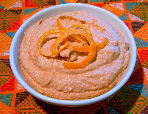 Libyan recipes genius kitchen libyan main dish top recipes forumfinder Gallery