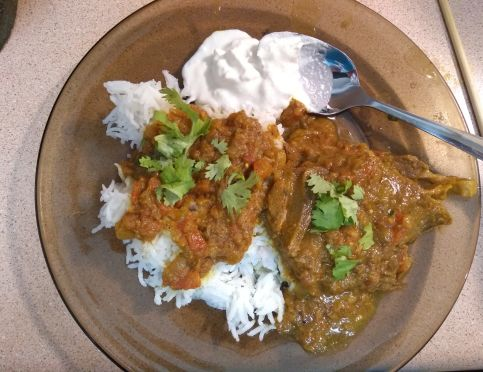 Indian food and indian recipes genius kitchen indian main dish top recipes forumfinder Gallery