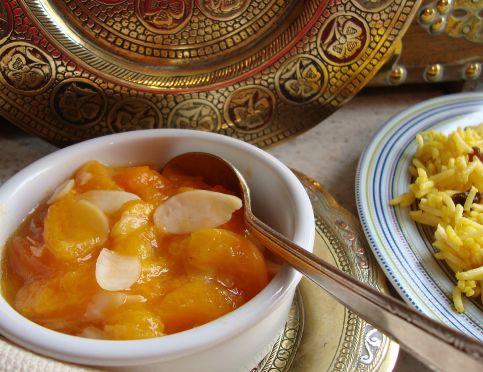 Turkish recipes genius kitchen turkish ramadan top recipes forumfinder Choice Image