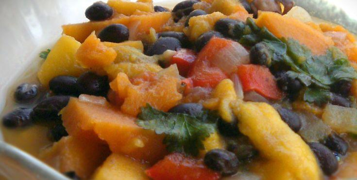 Brazilian food and brazilian recipes genius kitchen brazilian vegetarian top recipes forumfinder Image collections