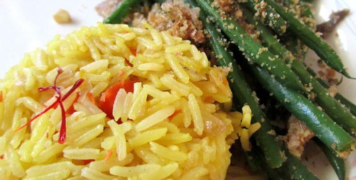 Ramadan recipes genius kitchen saudi arabian ramadan top recipes forumfinder Choice Image