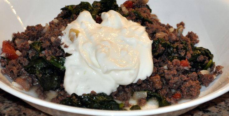 Turkish recipes genius kitchen turkish beef top recipes forumfinder Choice Image