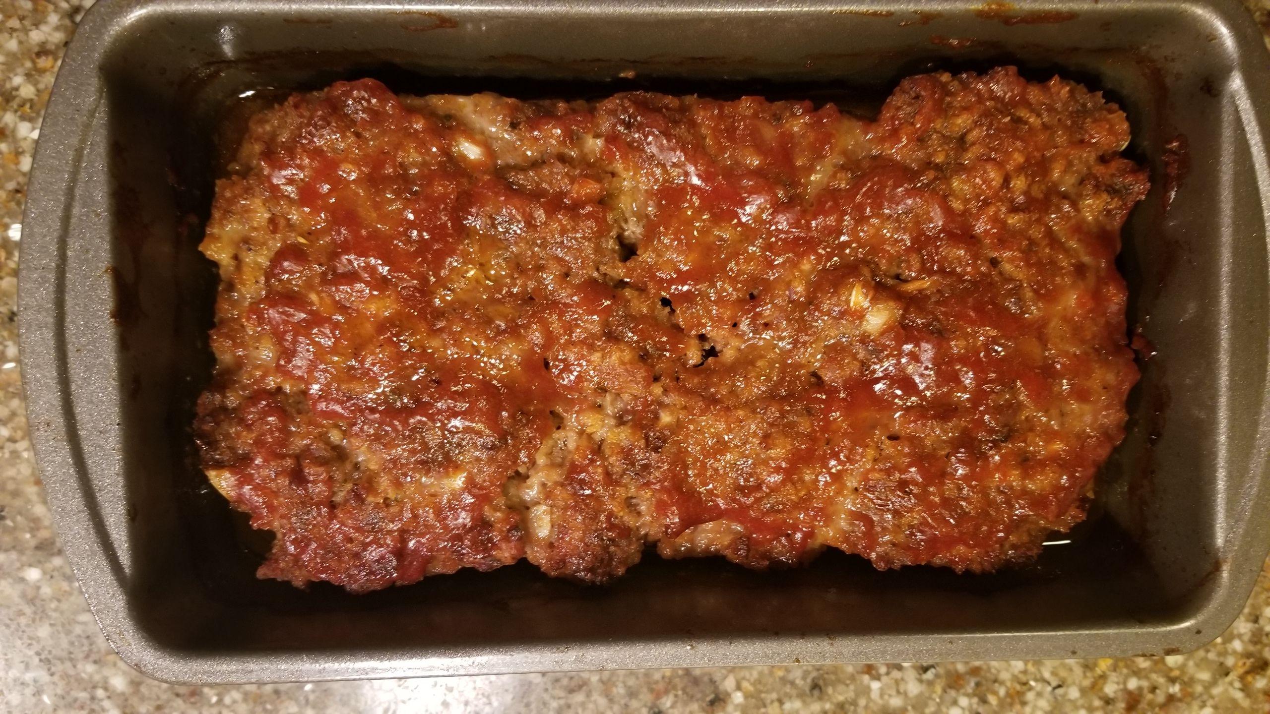 Img Sndimg Com Food Image Upload Fl Progressive C