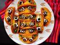 35 Halloween Party Foods