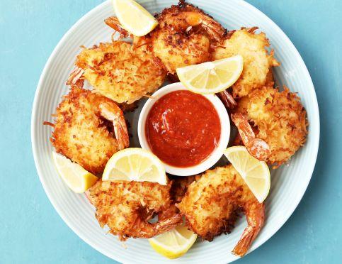 Finger Food Recipes Genius Kitchen