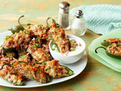 Genius Kitchen Recipes Food Ideas And Videos