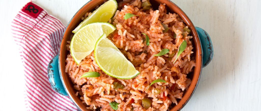 Food com - Recipes, Food Ideas And Videos