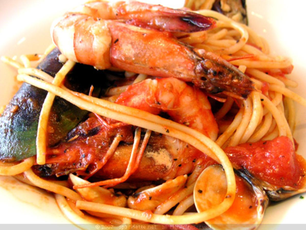 Ol' Fuskie Fried Crab Rice image