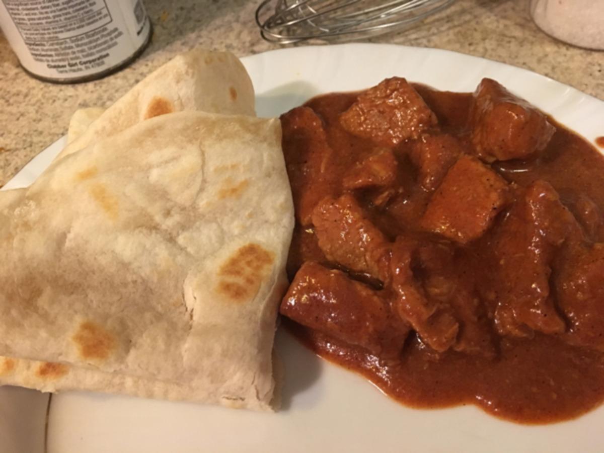 Chili Colorado Recipe Food Com