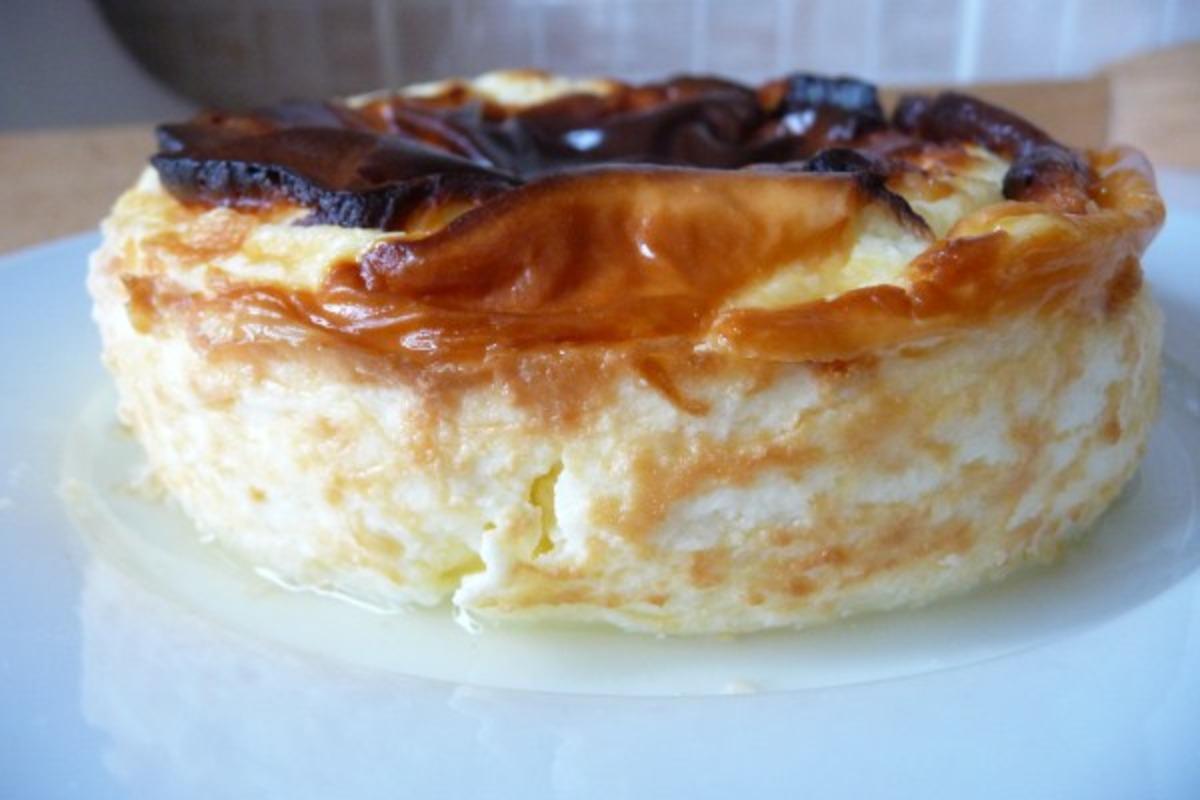 Low Carb Atkins Friendly Cheese Cake Recipe Food Com
