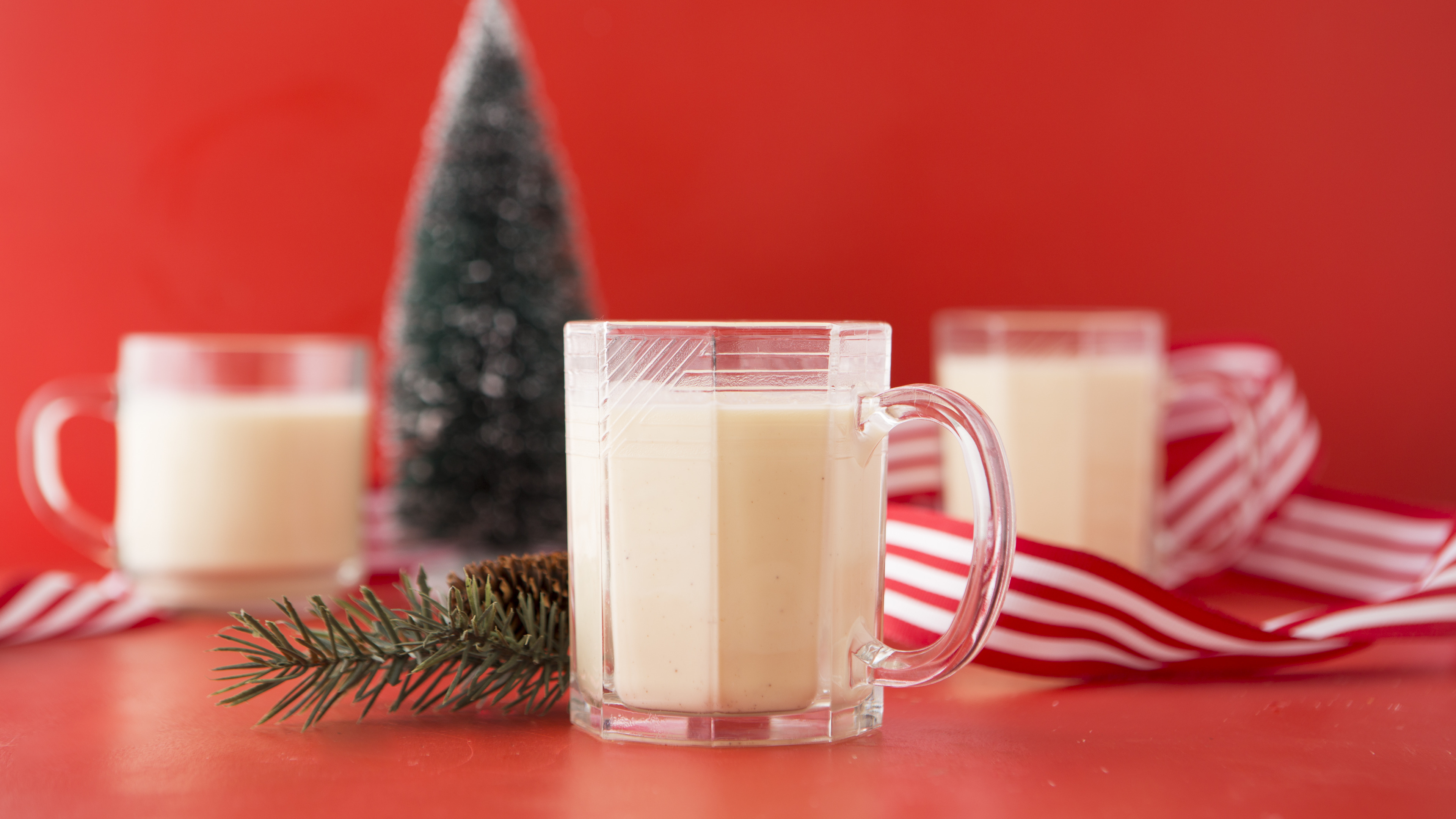 Holiday Drinks For A Crowd - Recipes And Ideas - Genius Kitchen