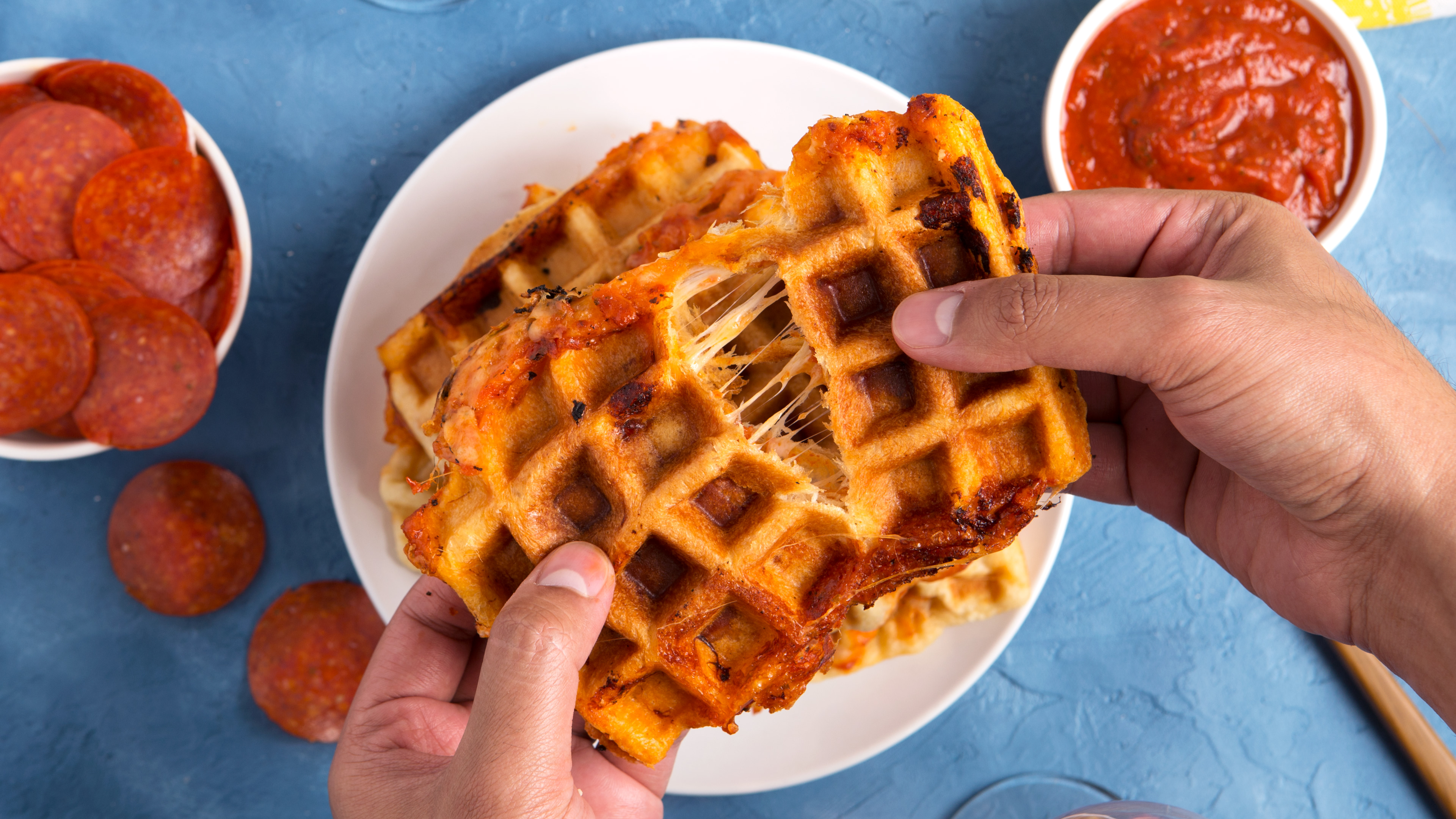 16 Weird, Unusual Recipes And Food Ideas - Food com