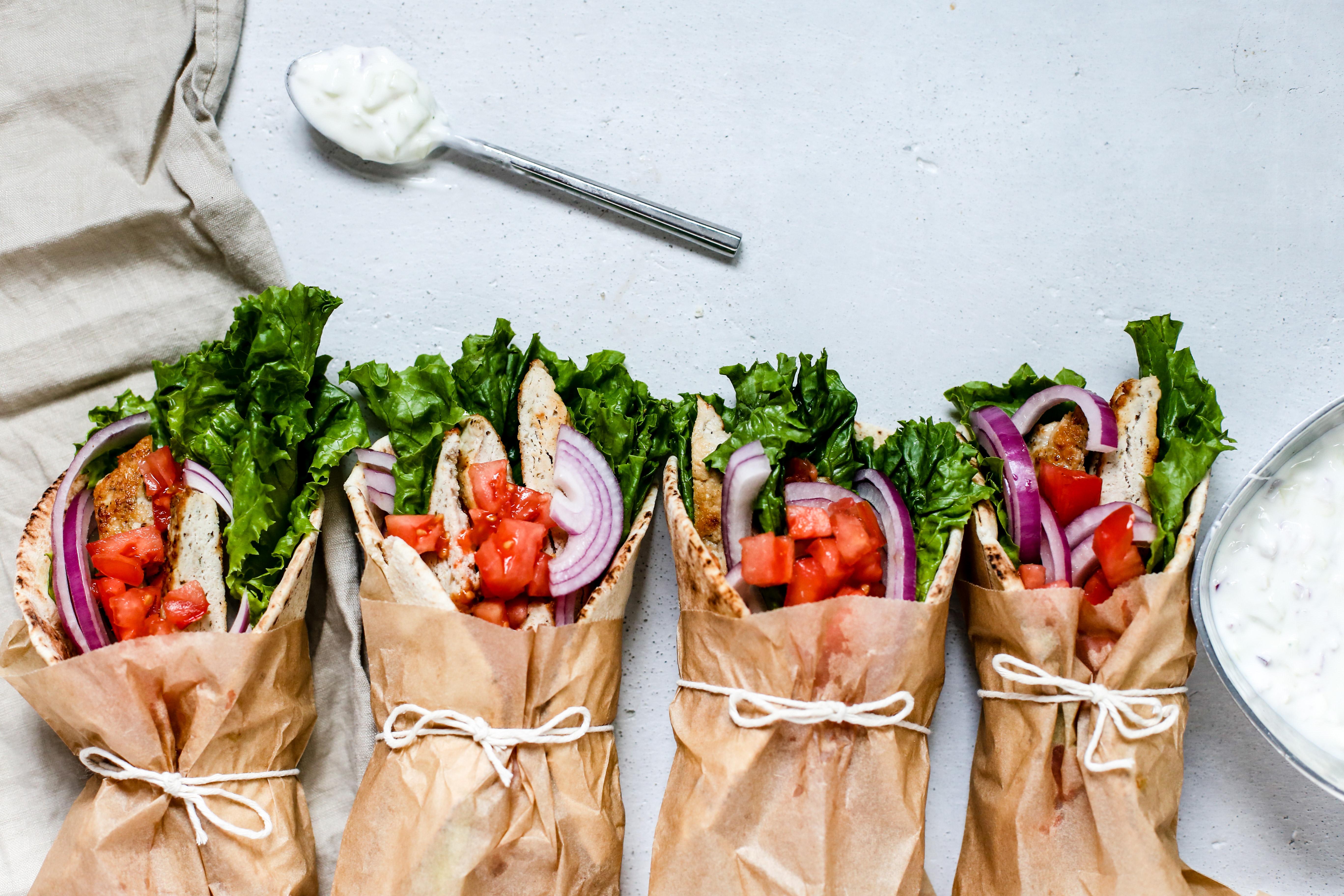 all-time best dinner recipes - genius kitchen