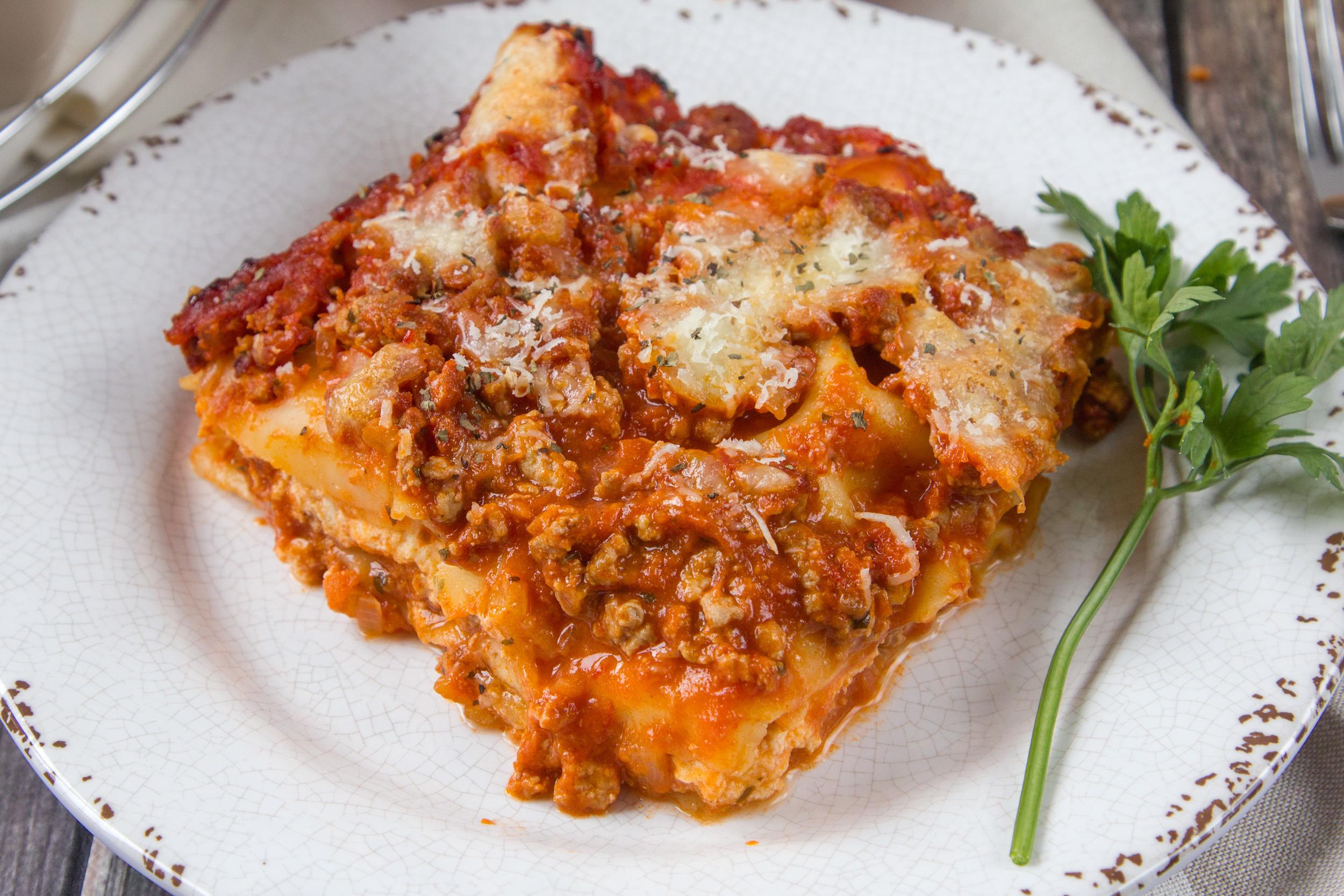 Light comfort food diet recipes genius kitchen forumfinder Choice Image