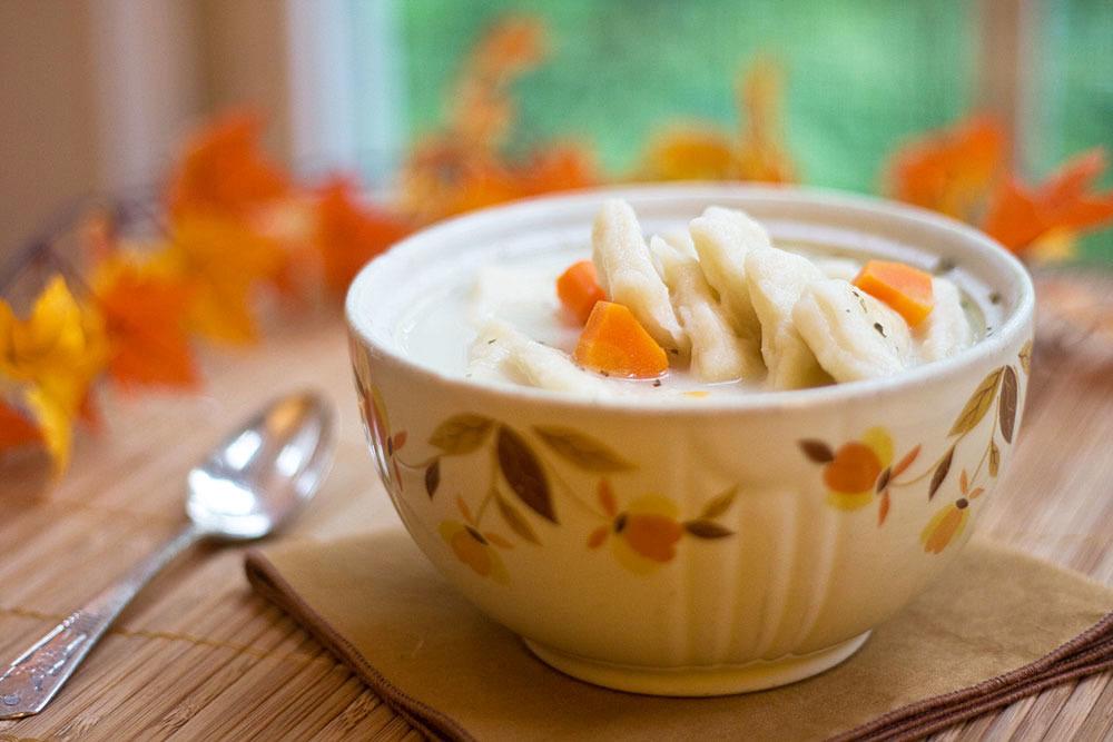 Easy One-Pot Meals - Food.com