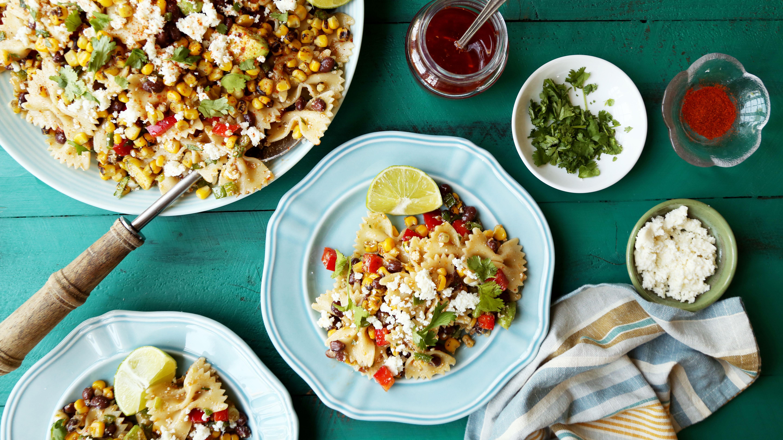 Most-Creative Recipes - Genius Kitchen