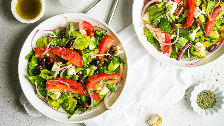 Stupendous California Pizza Kitchen Chopped Salad Interior Design Ideas Skatsoteloinfo