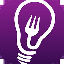 Genius Kitchen App Icon