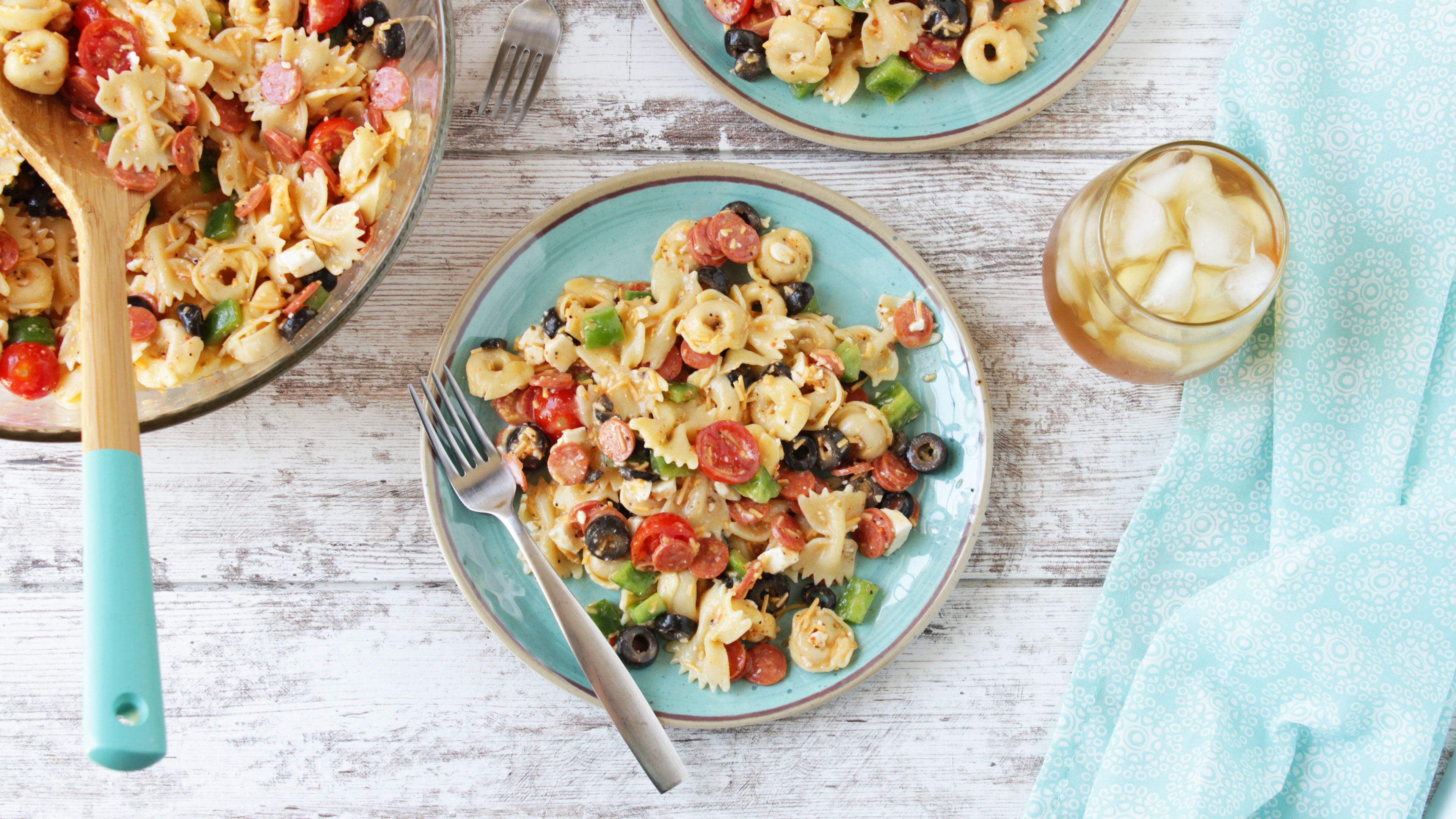 74 Best Summer Side Dish Recipes - Food com