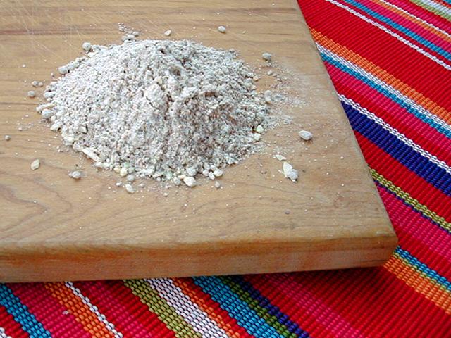 Healthy Taco Photos And Taco Recipes Genius Kitchen