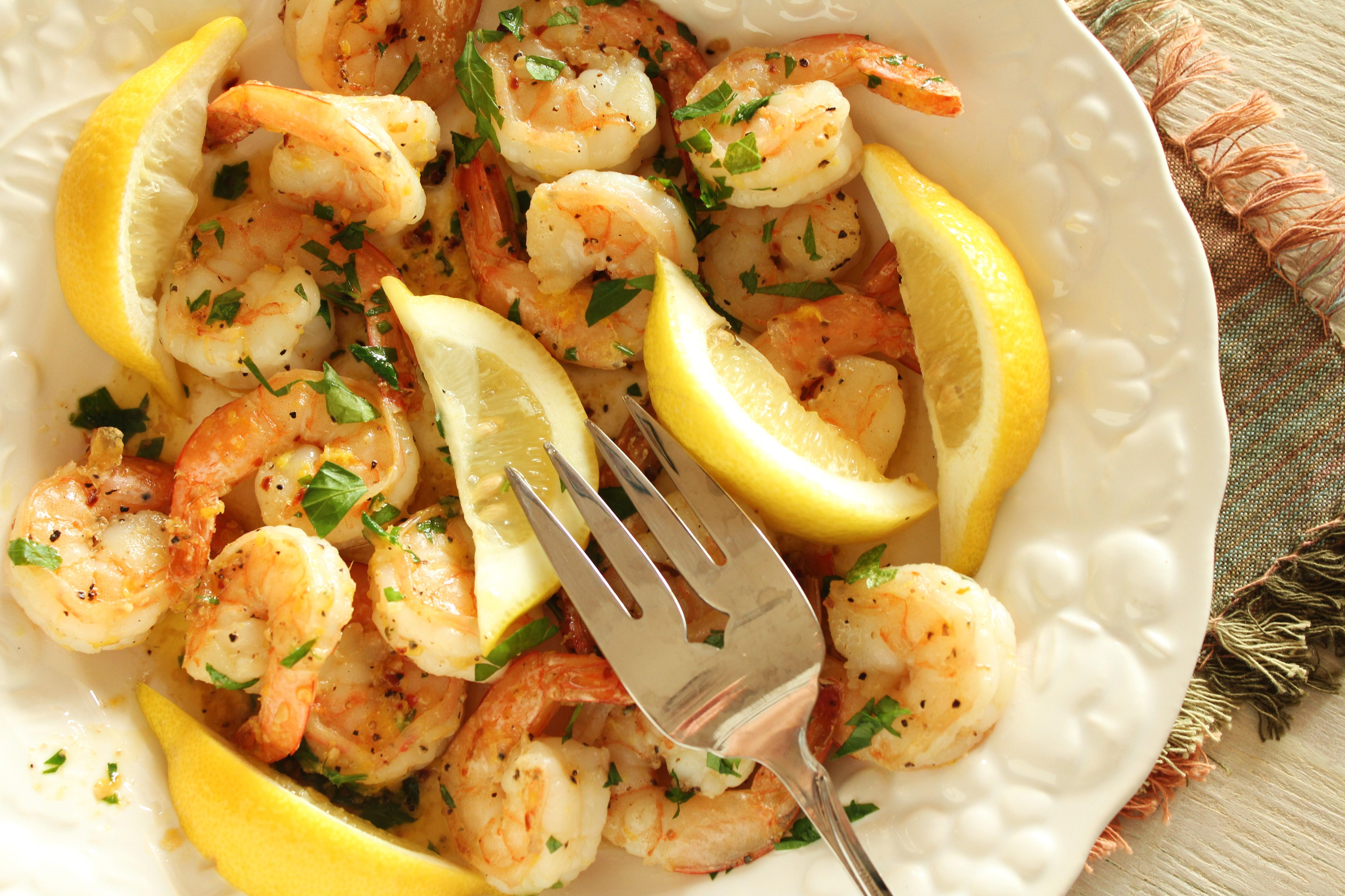 Garlic kitchen dictionary genius kitchen forumfinder Image collections