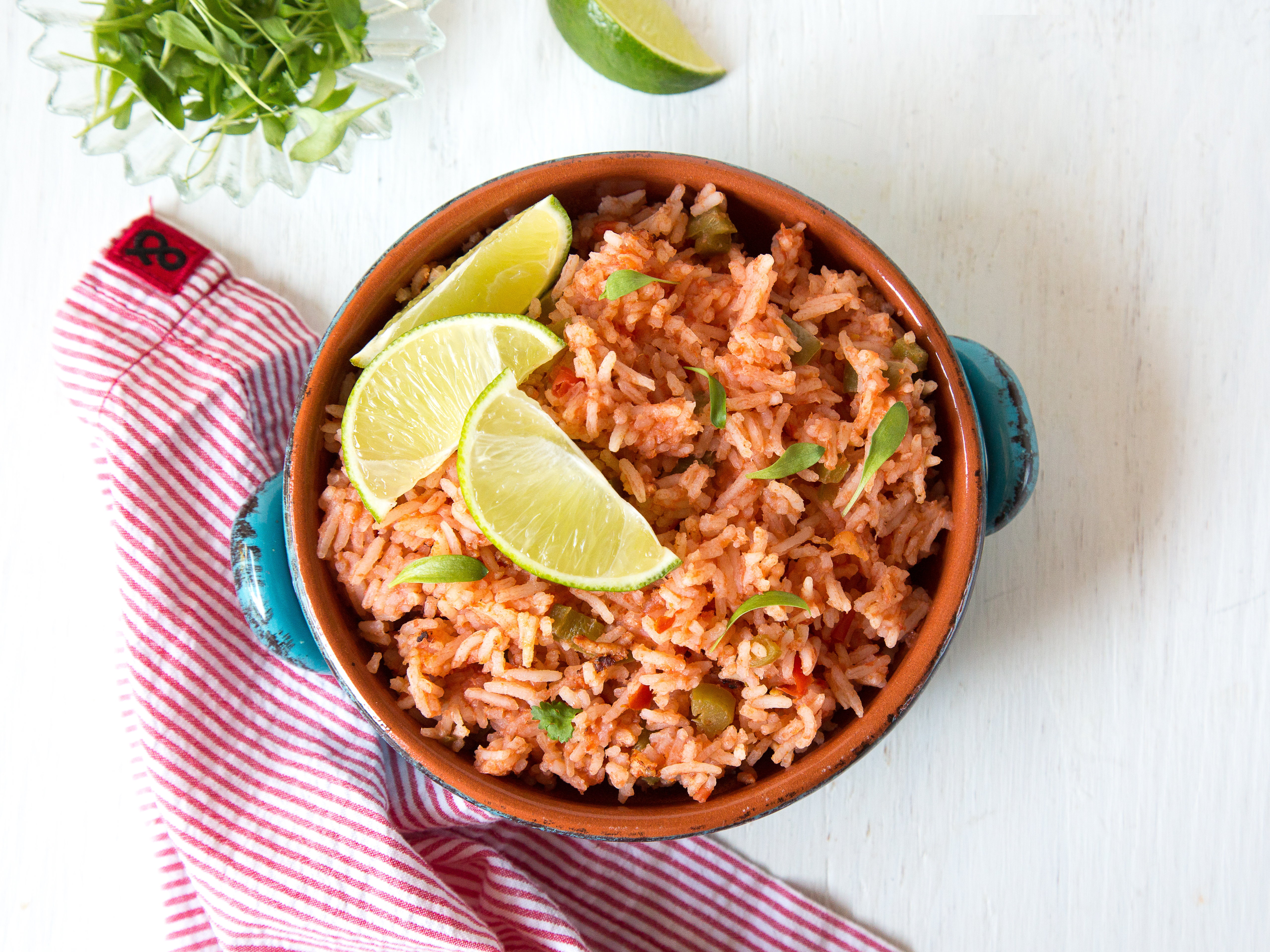 Mexican food and mexican recipes genius kitchen forumfinder Images