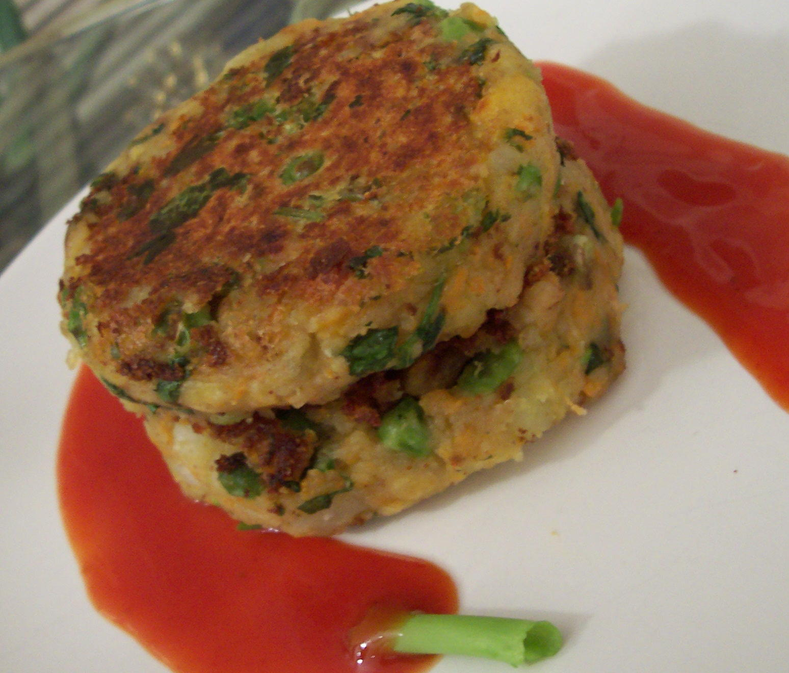 Indian vegetables recipes indiannius kitchen forumfinder Image collections