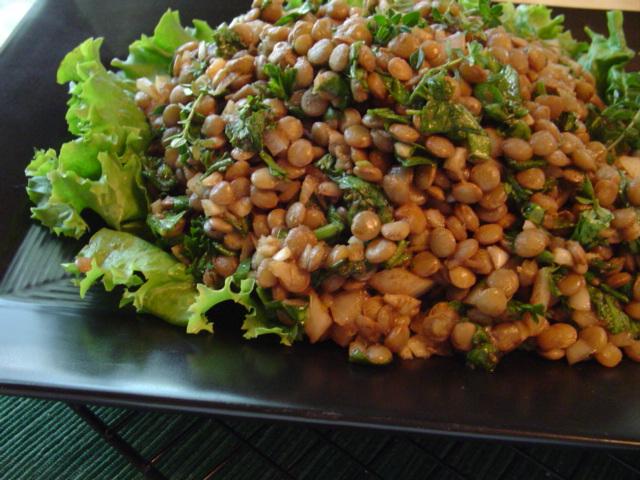 Libyan recipes genius kitchen forumfinder Gallery
