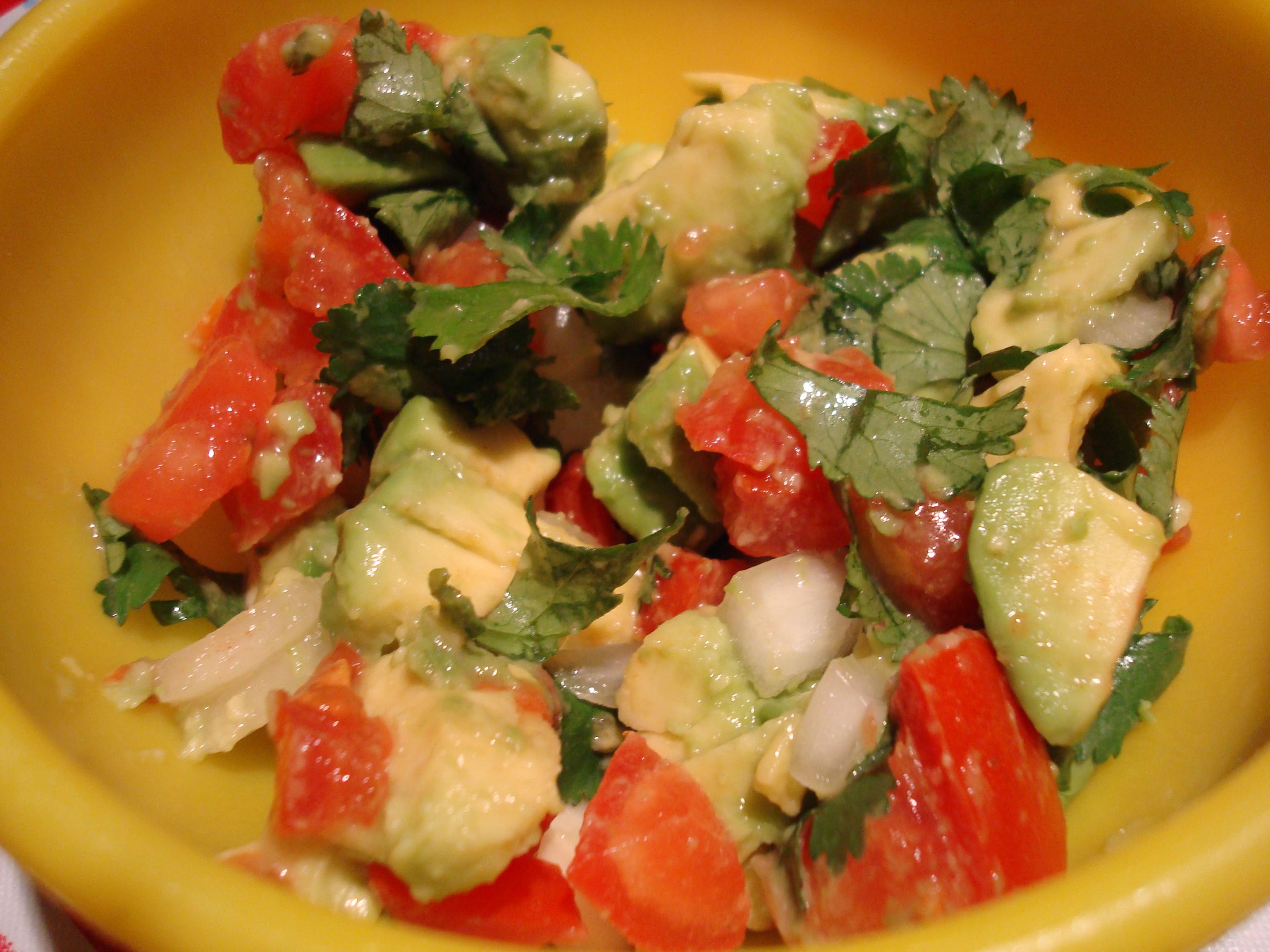 Venezuelan recipes genius kitchen forumfinder Choice Image