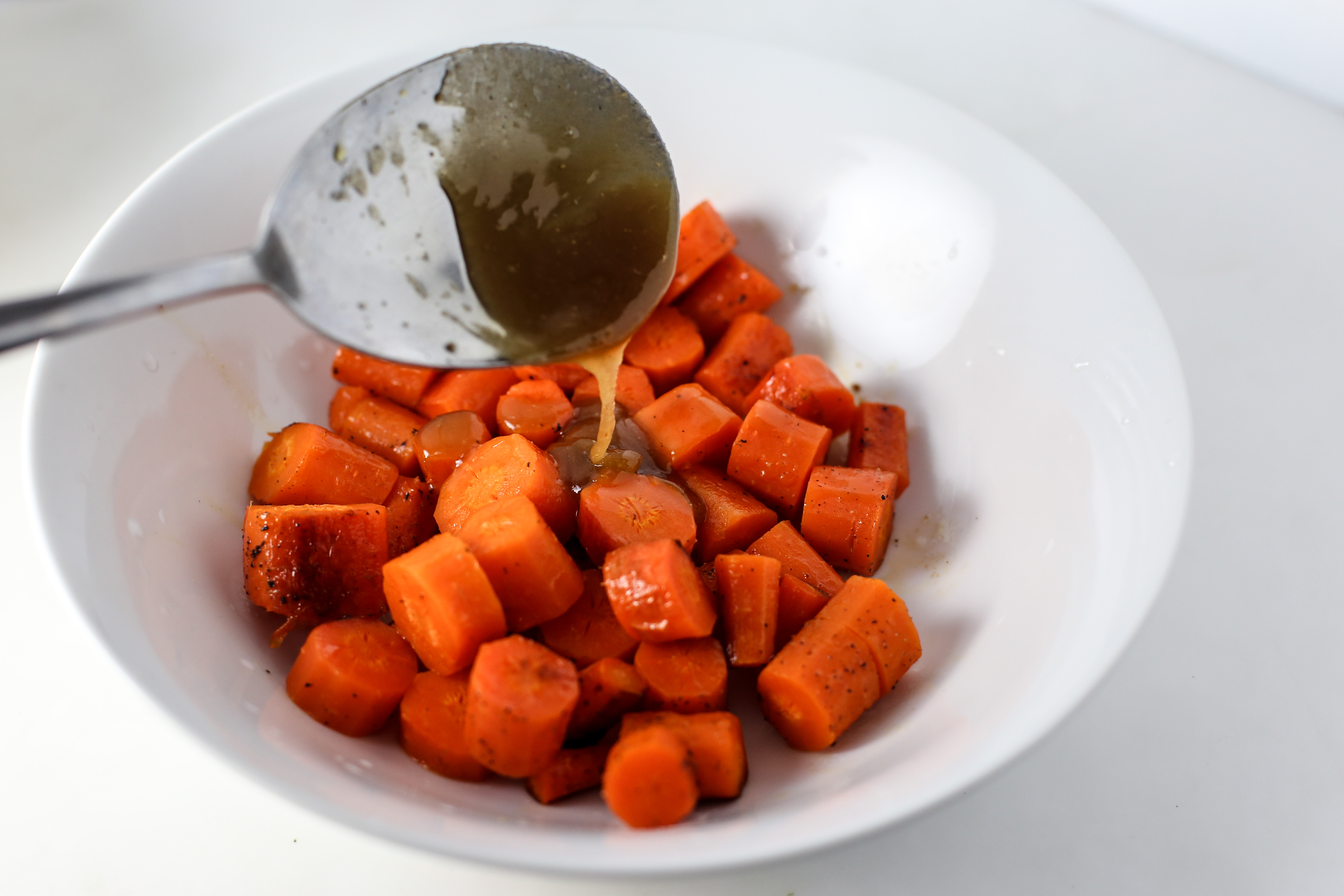 Australian food and australian recipes genius kitchen forumfinder Choice Image
