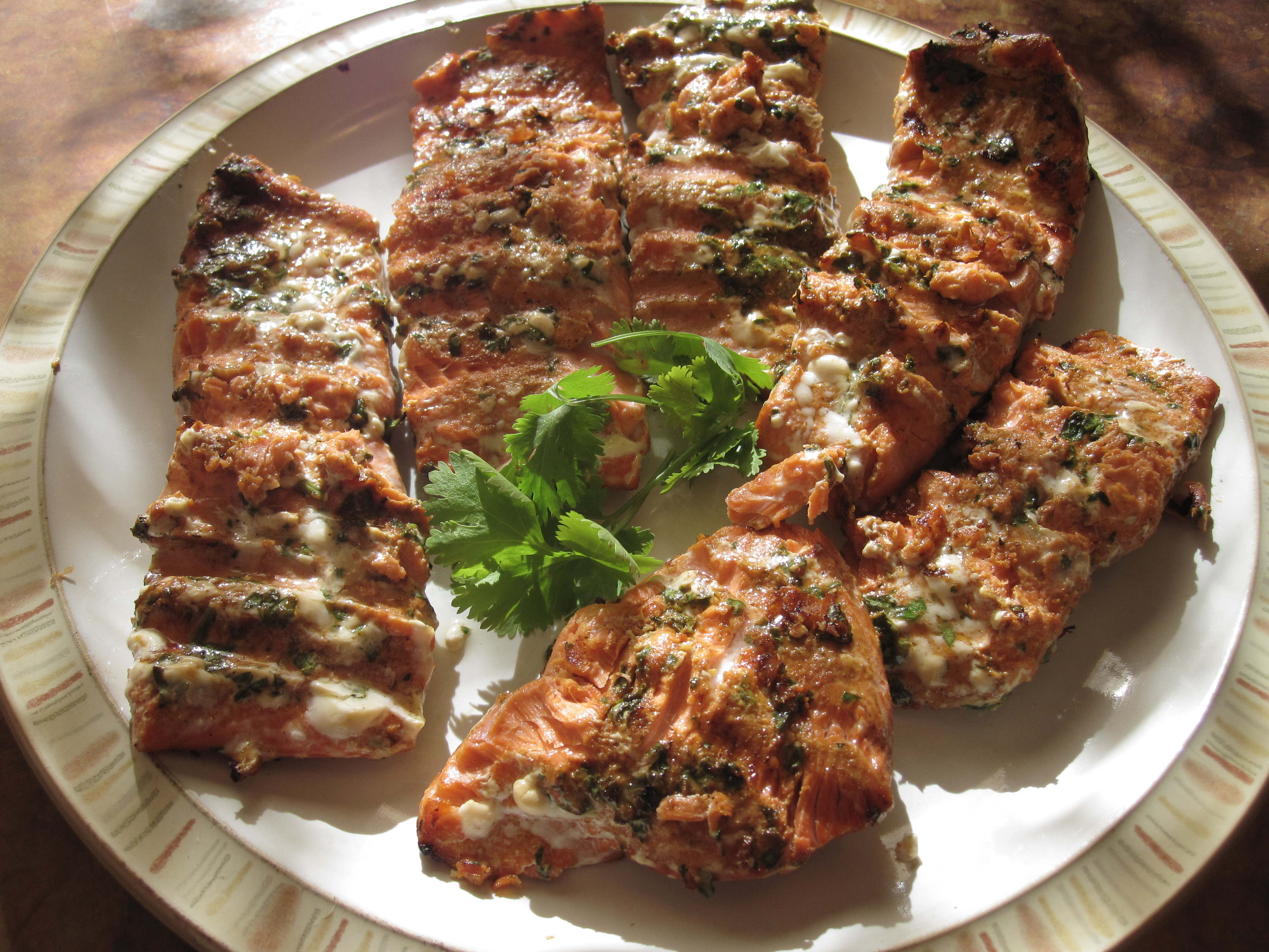 Quick and easy moroccan recipes genius kitchen forumfinder Gallery