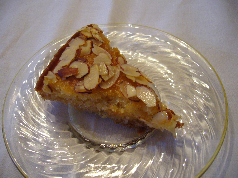 Portuguese desserts recipes genius kitchen forumfinder Choice Image