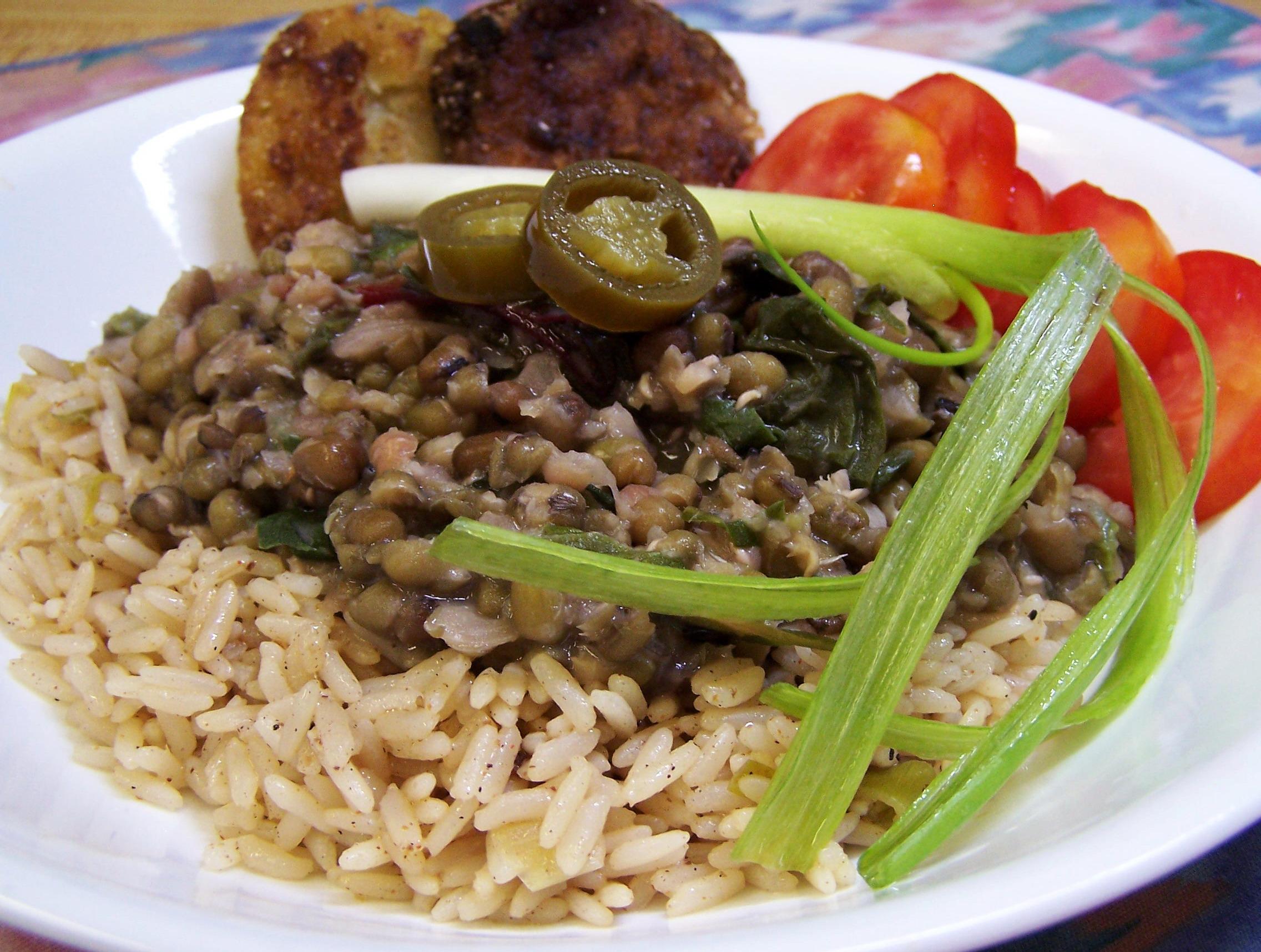 Filipino main dish recipes genius kitchen forumfinder Images