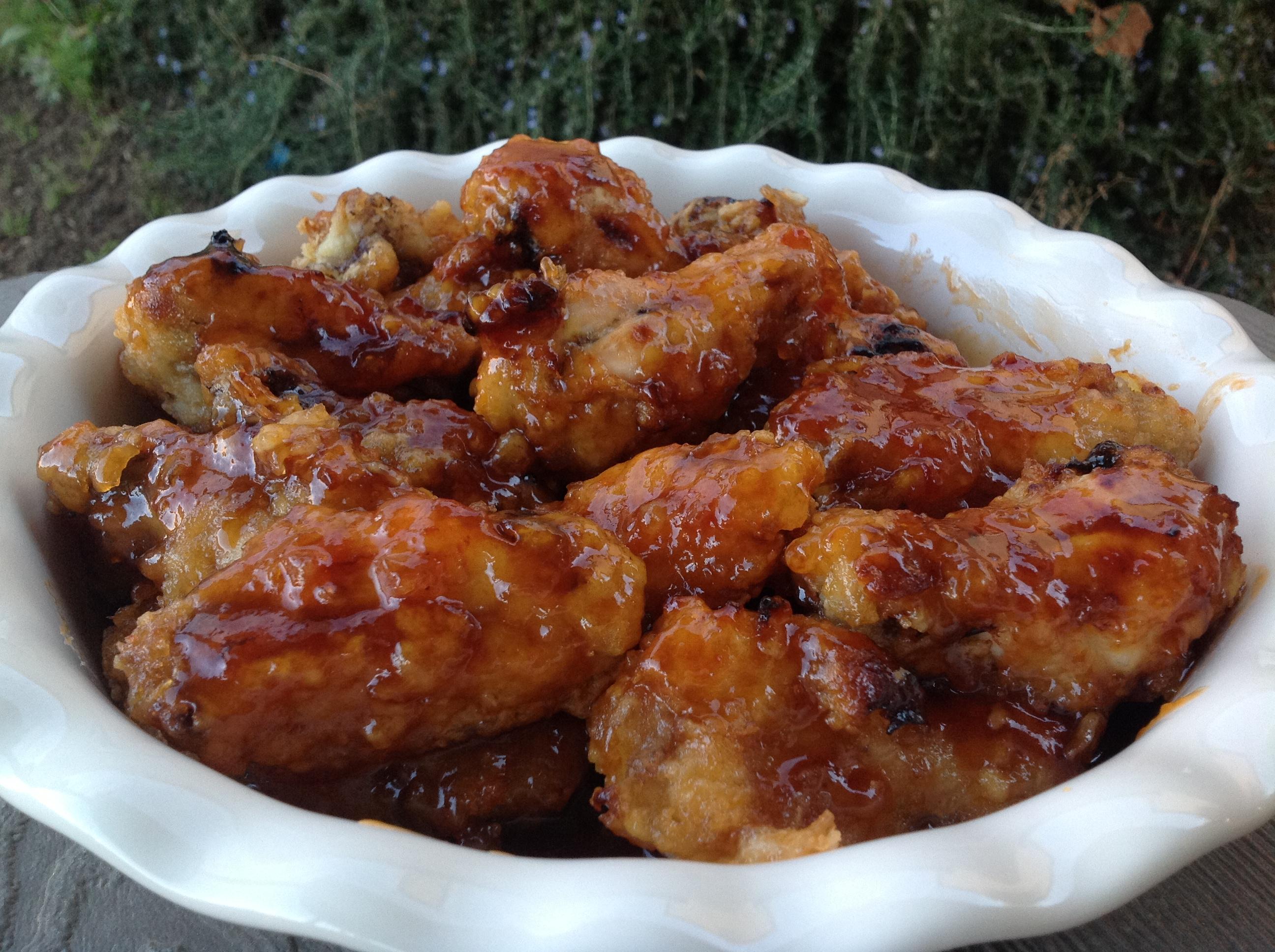 Best chinese recipes genius kitchen forumfinder Images