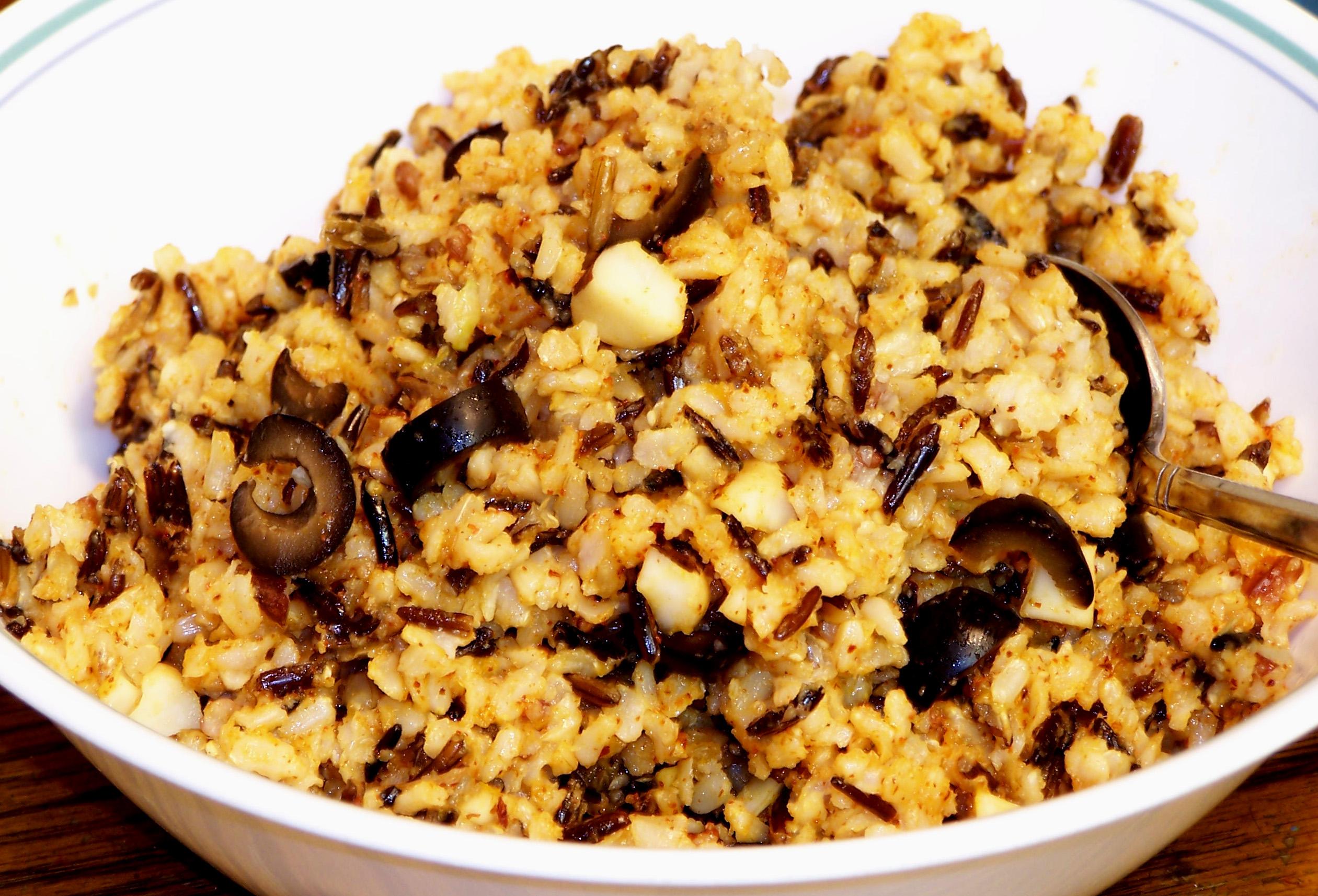 Brazilian food and brazilian recipes genius kitchen forumfinder Choice Image