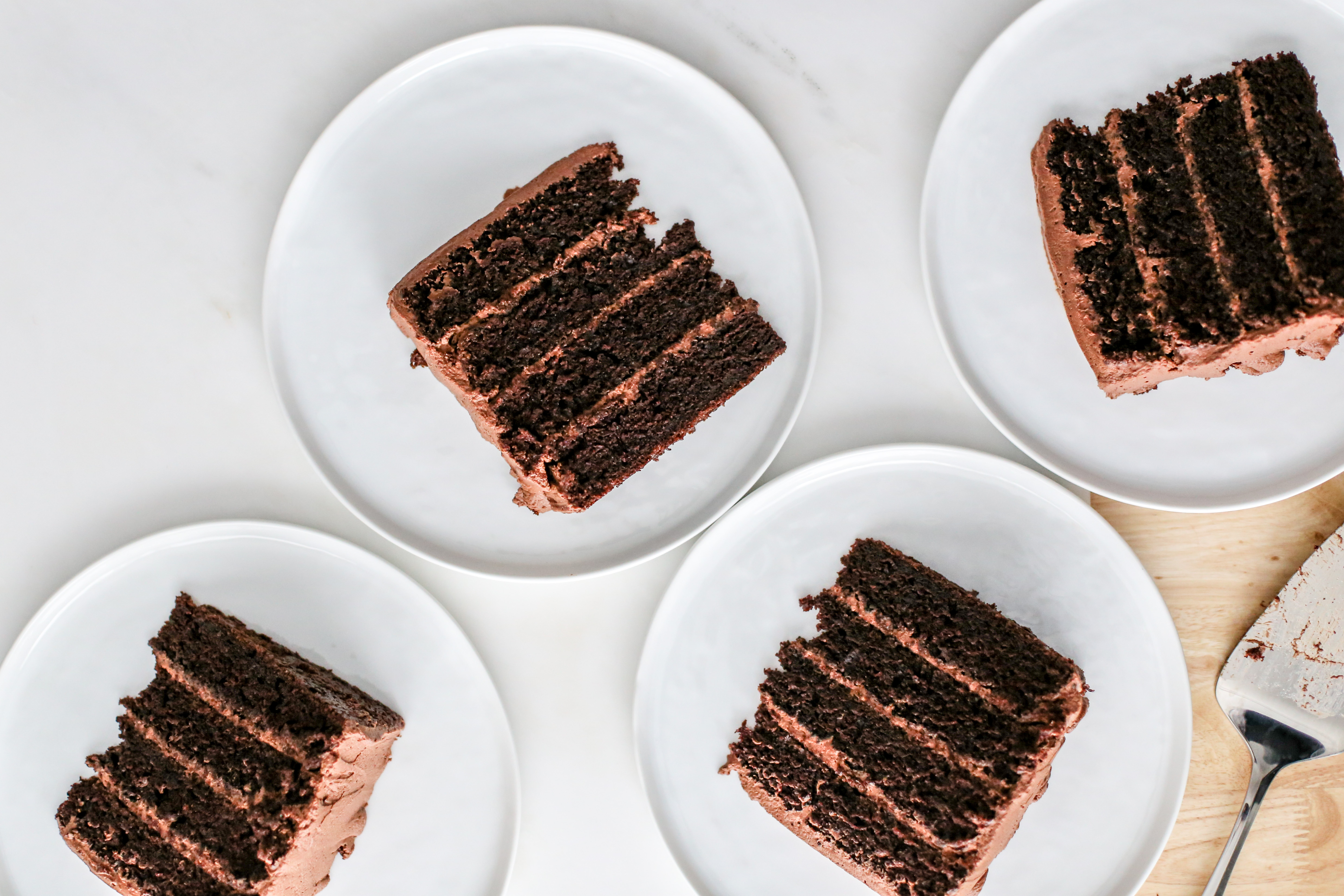3 Steps Or Less Desserts Recipes - Genius Kitchen