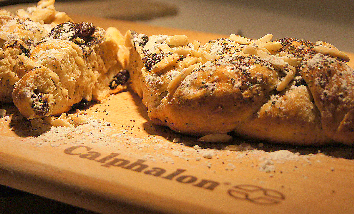Czech breads recipes genius kitchen forumfinder Image collections