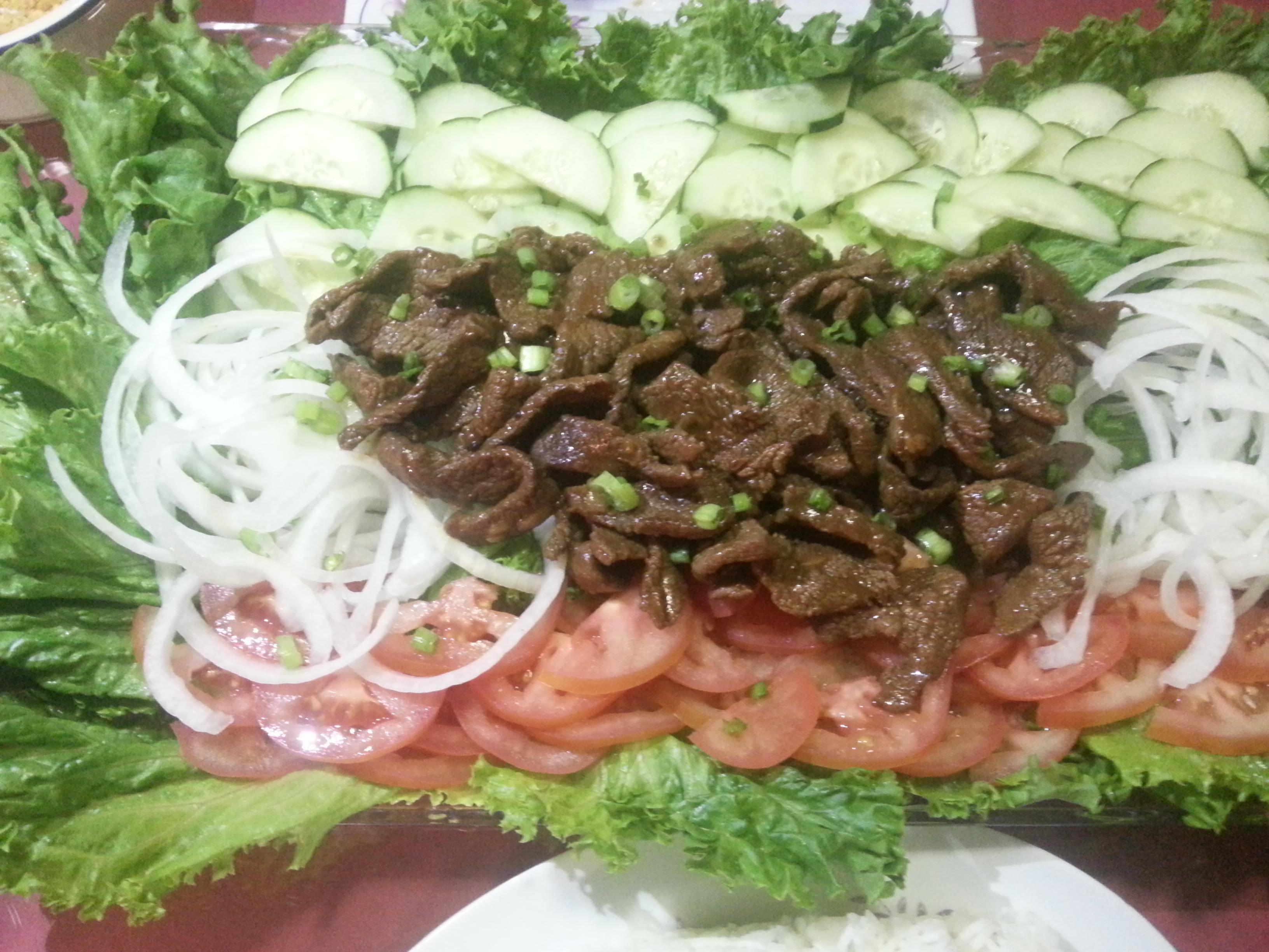 Cambodian recipes genius kitchen forumfinder Gallery