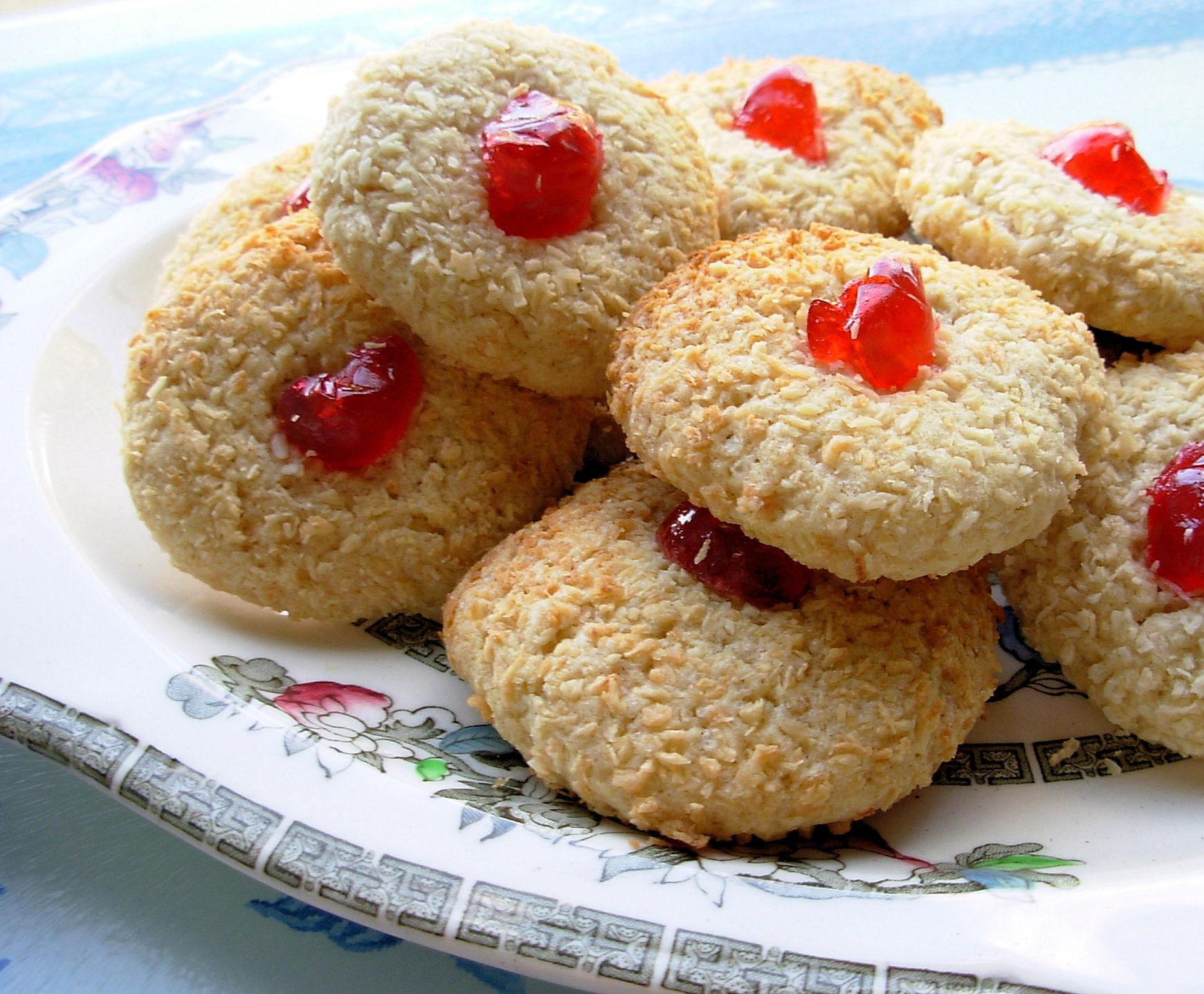 Rich Tea Biscuits Recipe Food Com
