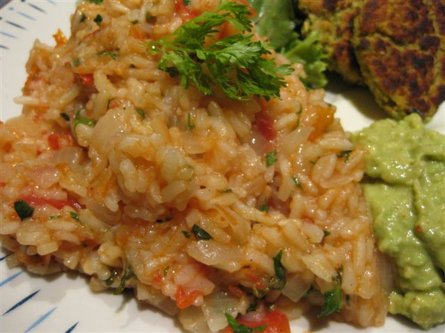 Brazilian vegetarian recipes genius kitchen forumfinder Images