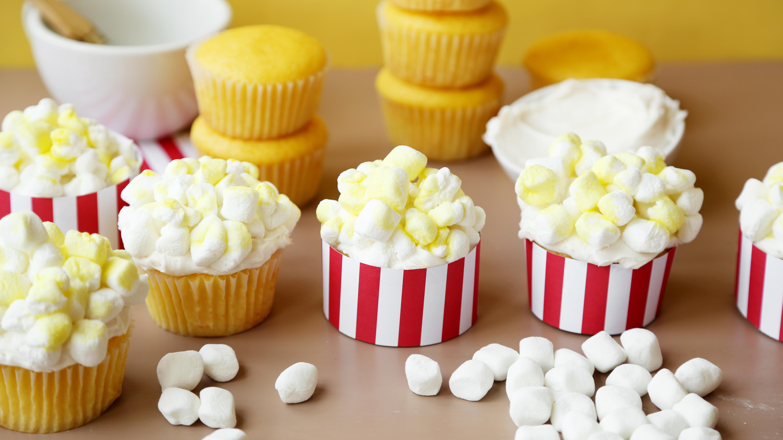 Unique Cupcake Recipes - Food.com