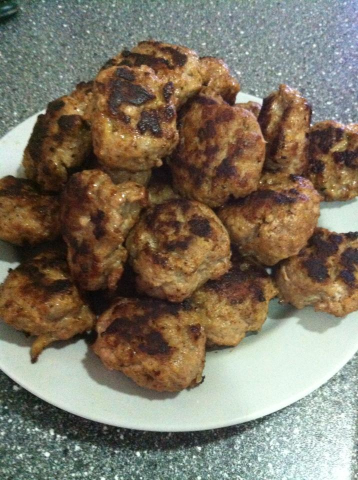 Quick and easy danish photos and danish recipes genius kitchen forumfinder Images