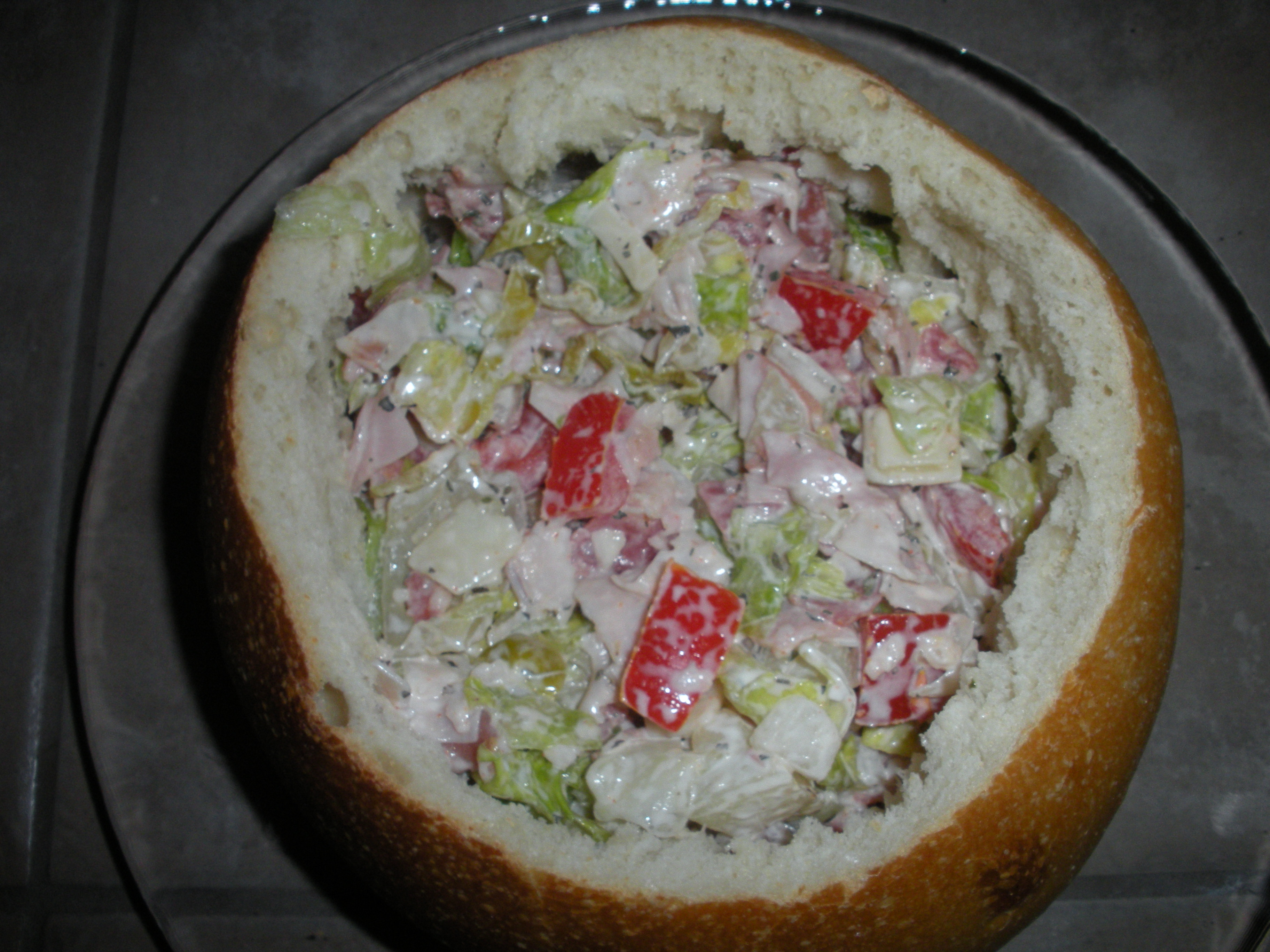 Super bowl appetizer recipes and snacks genius kitchen forumfinder Images