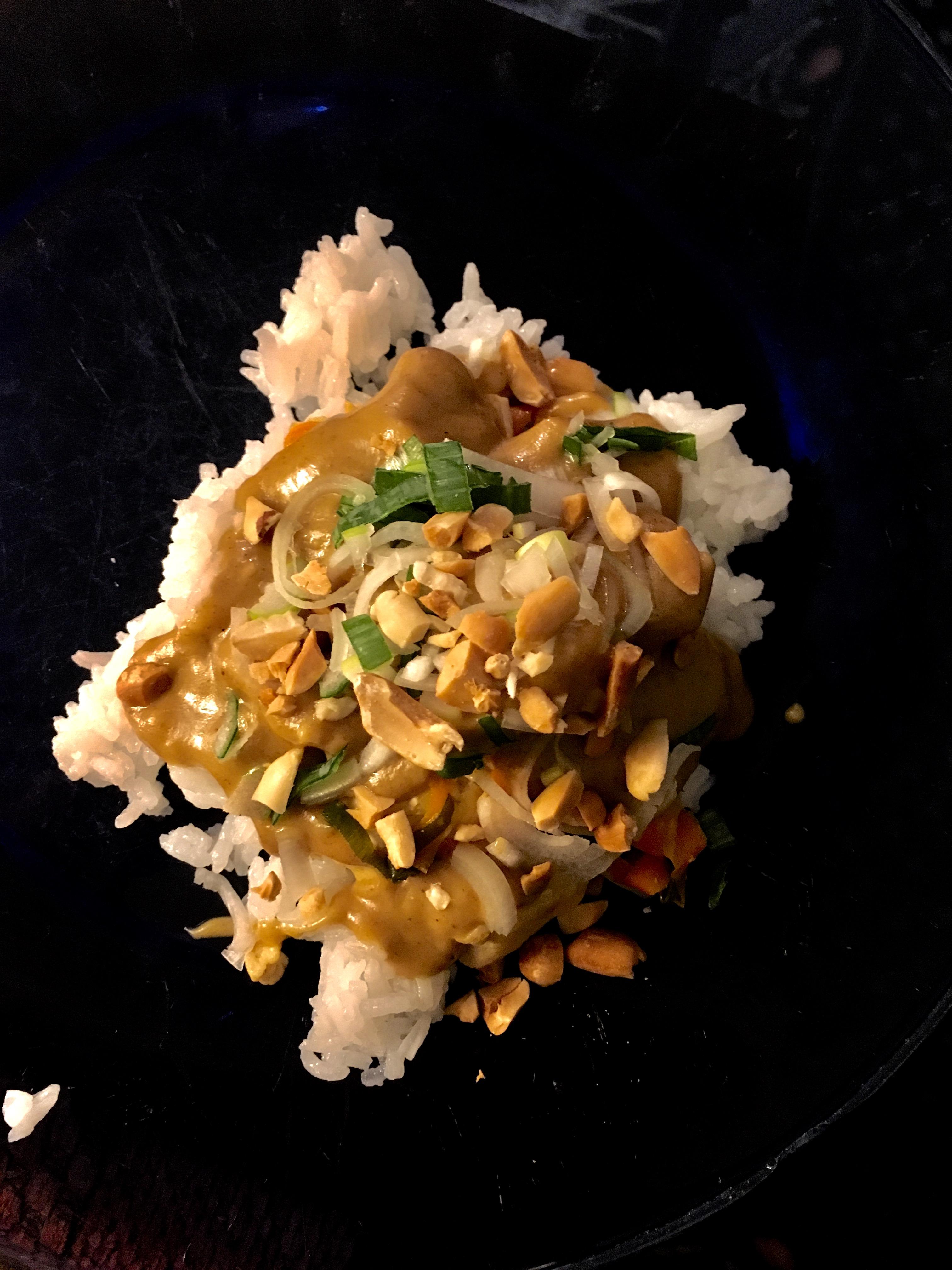 Thai food and thai recipes genius kitchen forumfinder Choice Image
