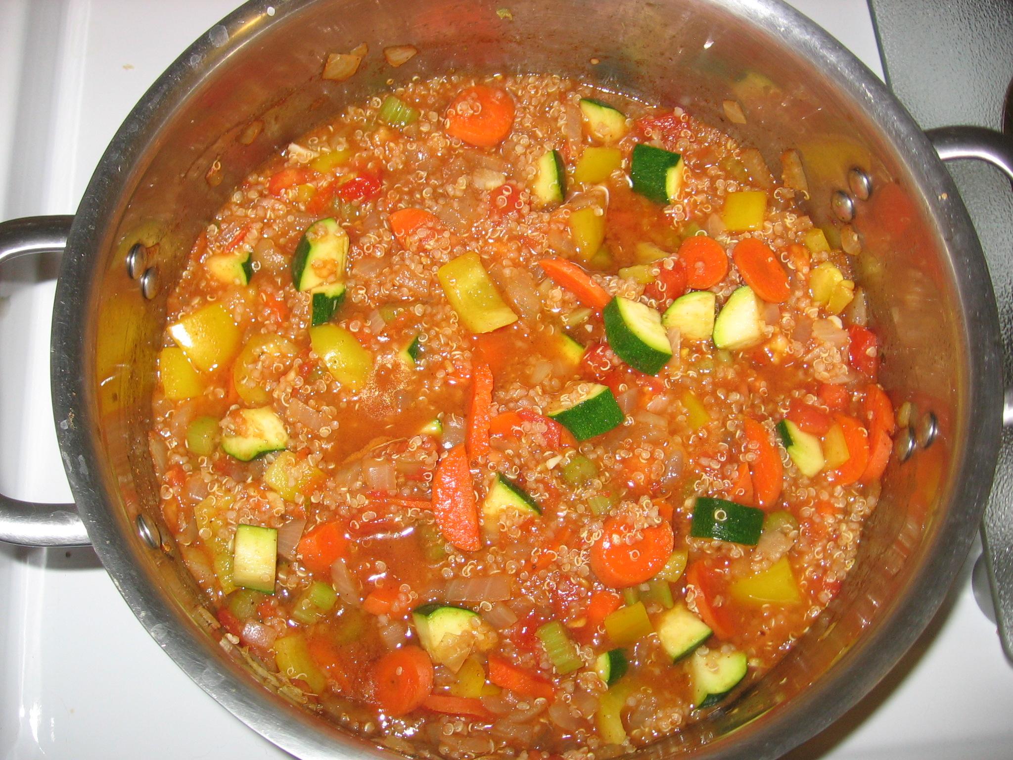 Peruvian recipes genius kitchen forumfinder Images