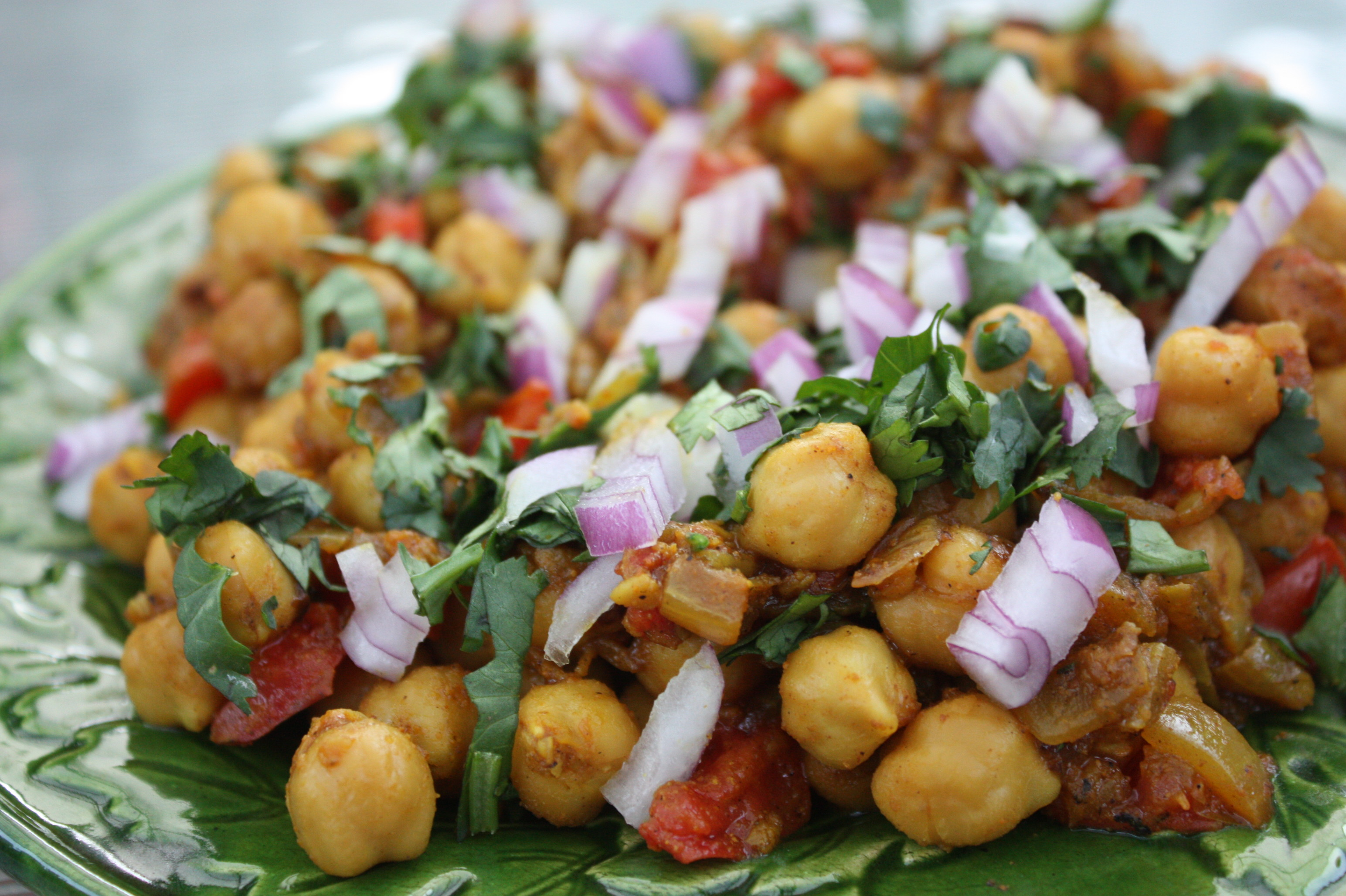 Healthy nepalese photos and nepalese recipes genius kitchen forumfinder Images