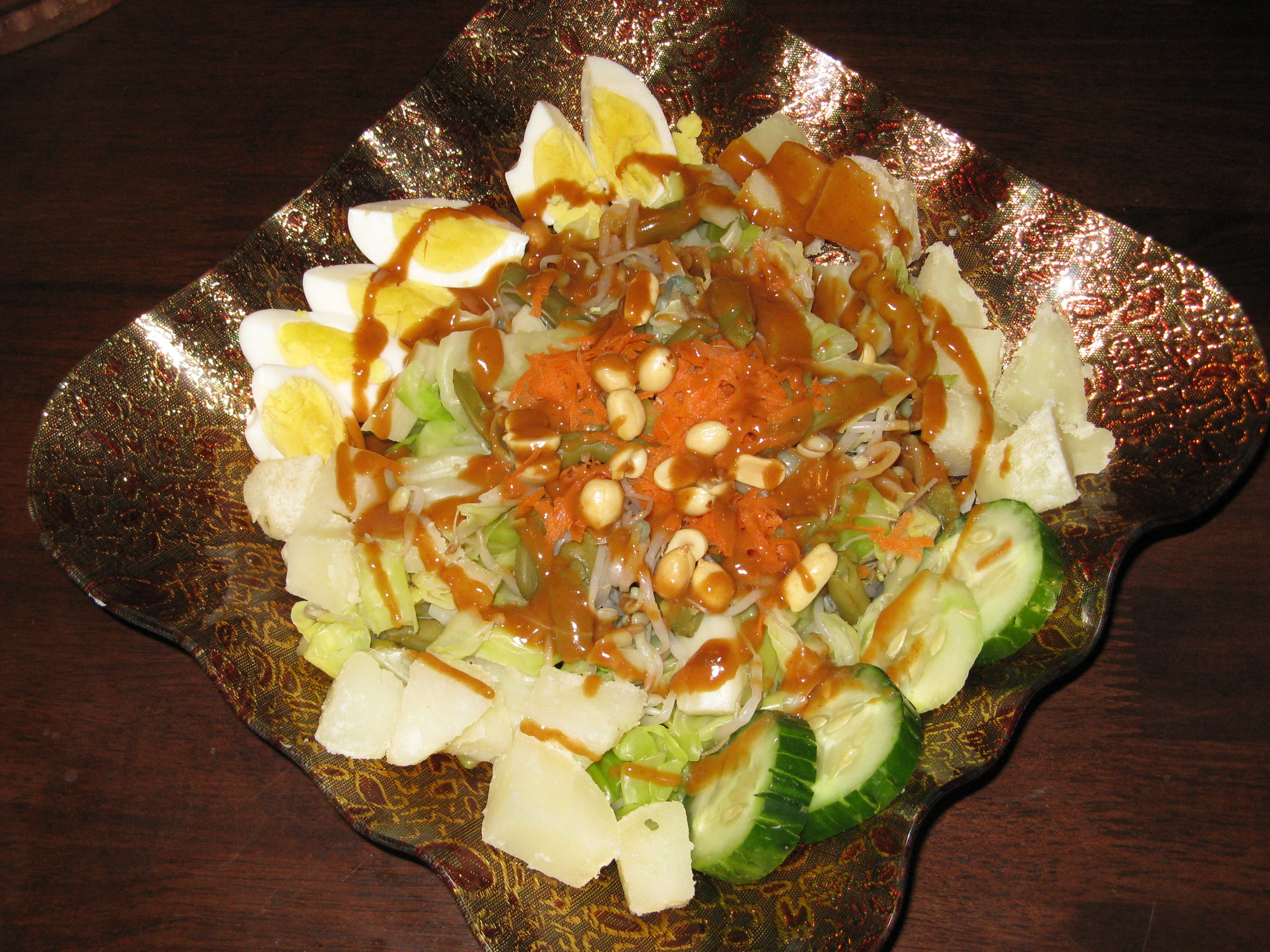 Healthy Indonesian Photos And Indonesian Recipes Food Com