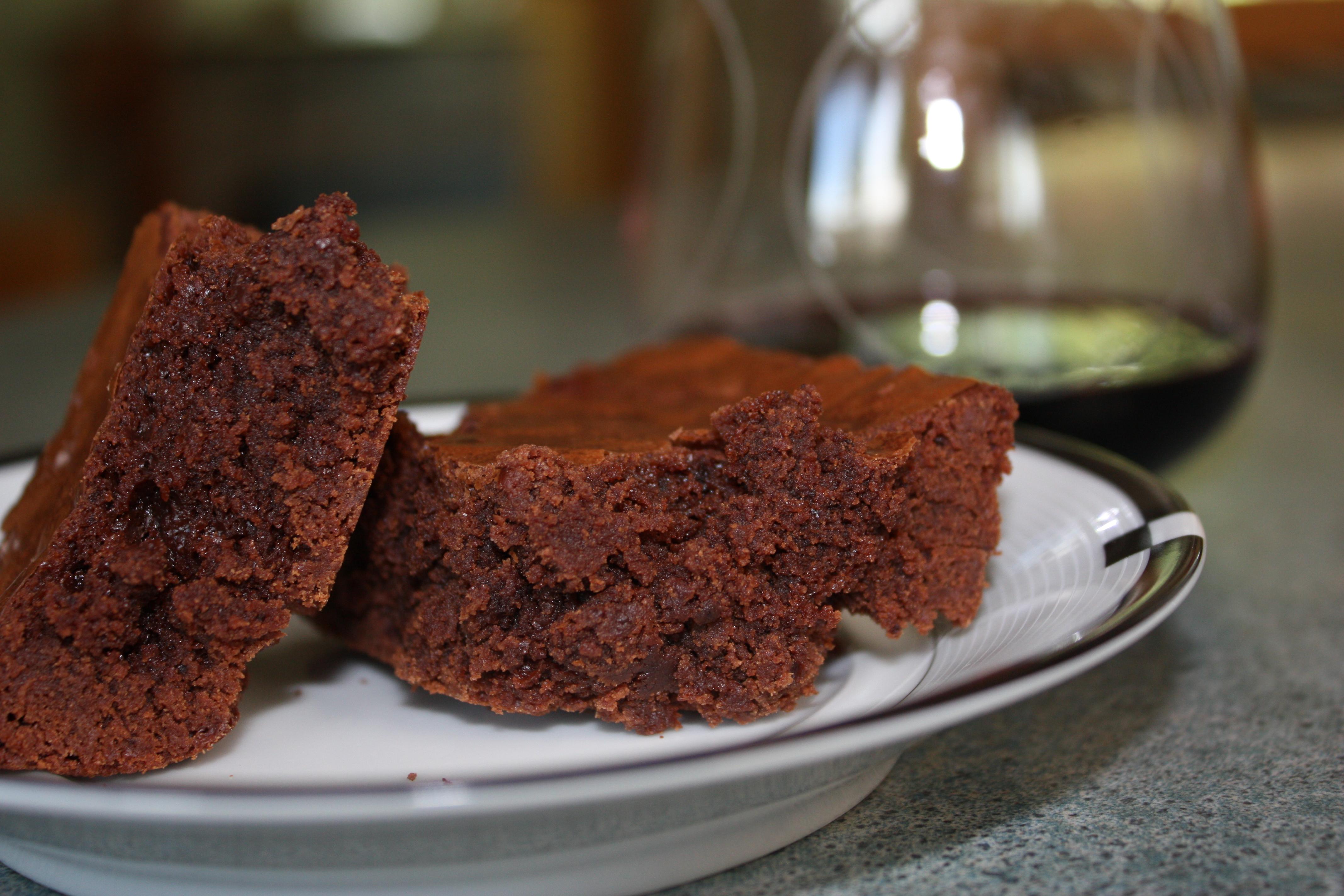 Swiss chocolate recipes genius kitchen forumfinder Image collections