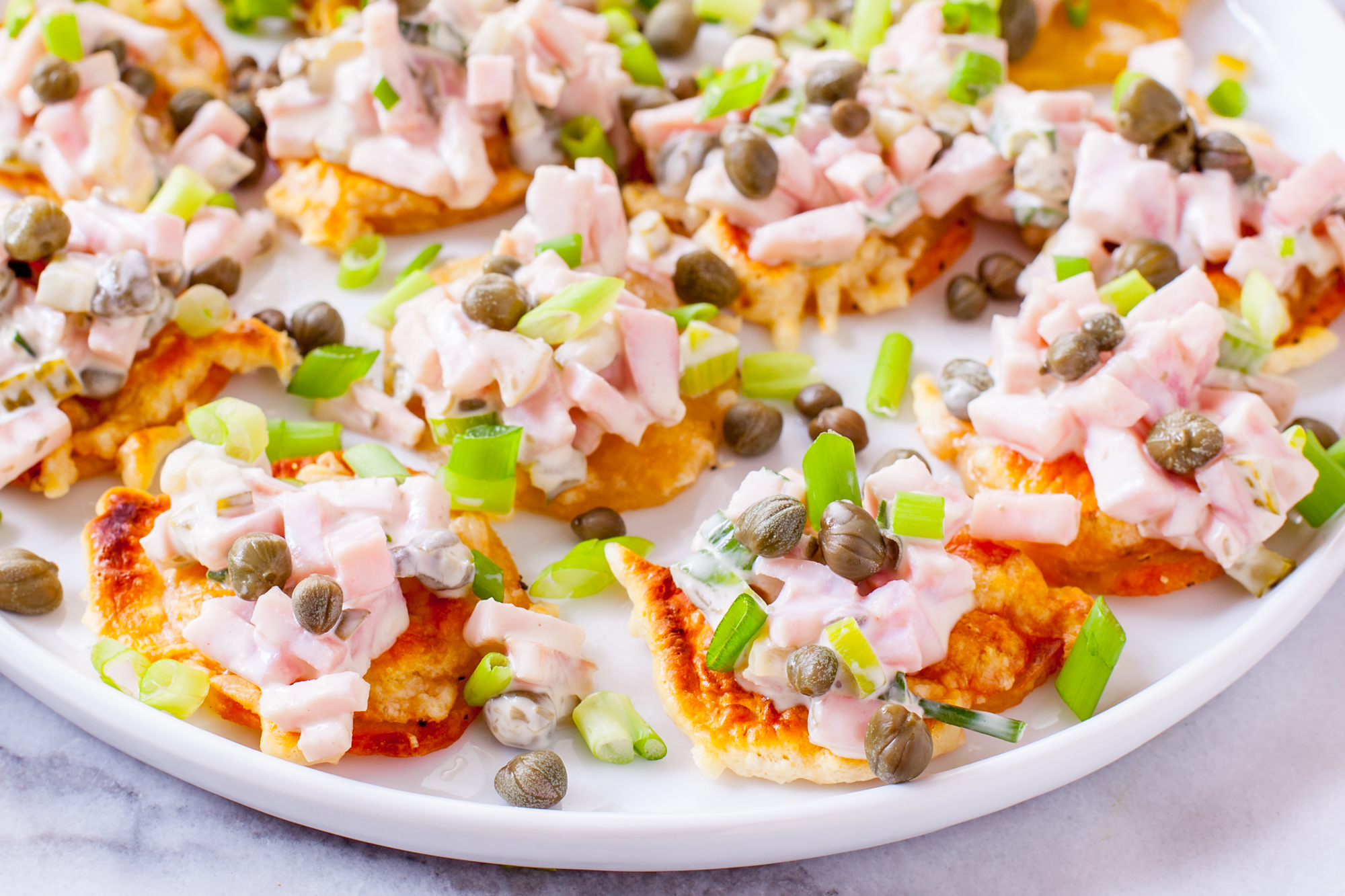 49 Of The Best Holiday Finger Foods For A Christmas Party Genius